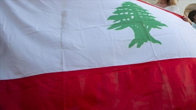 Lübnan Başbakanı Diyab: Ülkenin içinden geçtiği dönem istisnaidir ve istisnai çabalar gerektiriyor