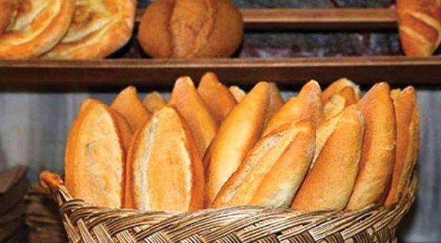Malatya'da somun ekmeğine zam