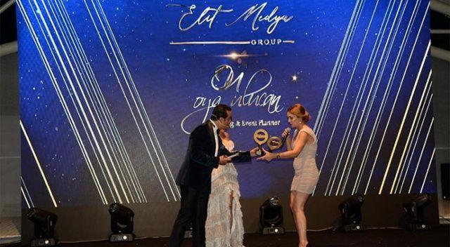 Ödüllü Mimar Sevim Alan Nişantaşı'nda 4. Mağazasını Açıyor