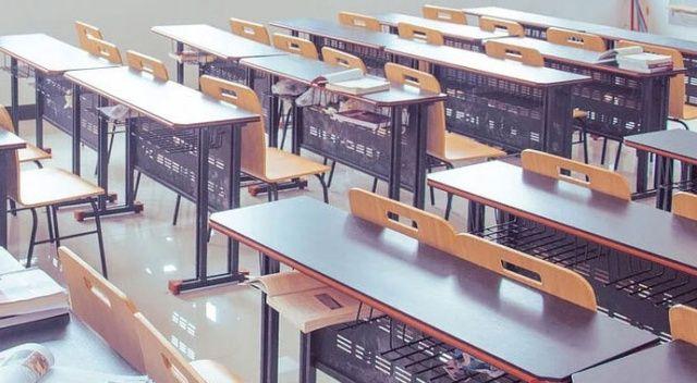 Okullar için üç aşamalı plan