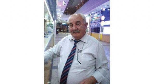 Otogar cinayetine 16 yıl 8 ay hapis
