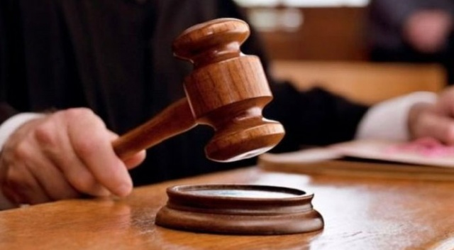 Ozan Güven'in darp ettiği kız arkadaşına 1 yıl hapis istemi