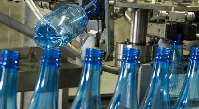 Plastik üründe Çin'in yerini Türkiye alıyor