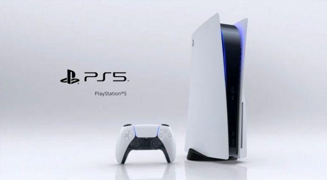 PlayStation 5 Türkiye'de 5.500 liradan satılacak