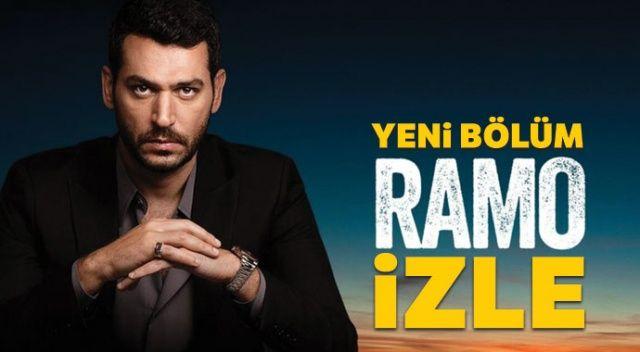 RAMO yeni sezon yeni bölüm İzle | Ramo Son Bölüm Full/Tek Parça İzle (RAMO Show TV-Puhu TV İZLE)