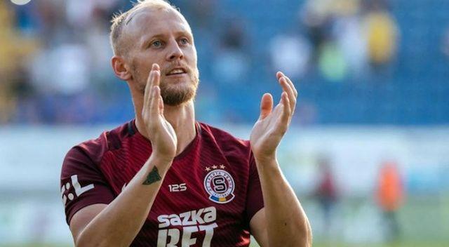 Semih Kaya Süper Lig'e dönüyor: Transferi imzaya kaldı
