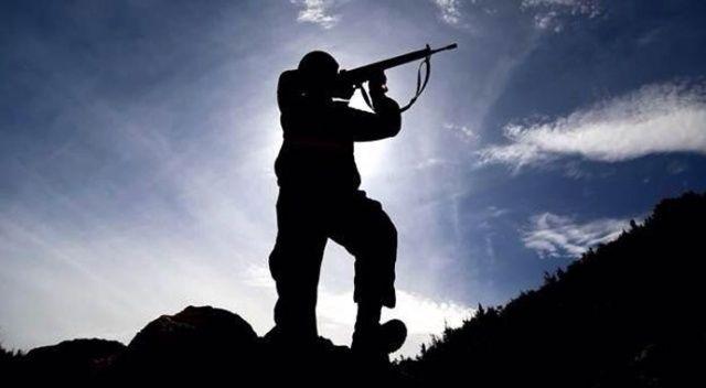 Siirt'te etkisiz hale getirilen PKK'lı sayısı 5'e yükseldi