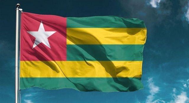 Togo'nun ilk kadın Başbakanı Victoire Dogbe Tomegah oldu