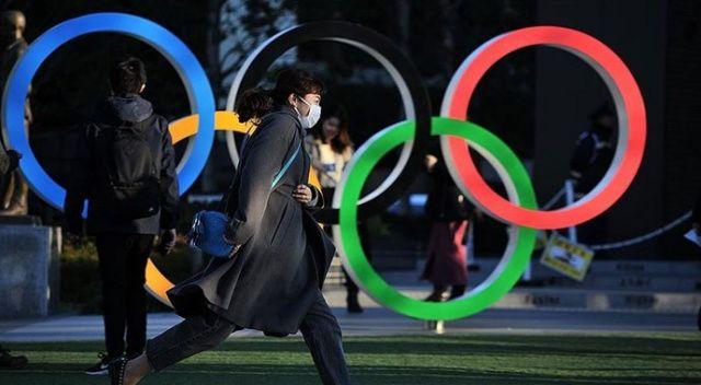 Tokyo Olimpiyatları için takvim netleşiyor