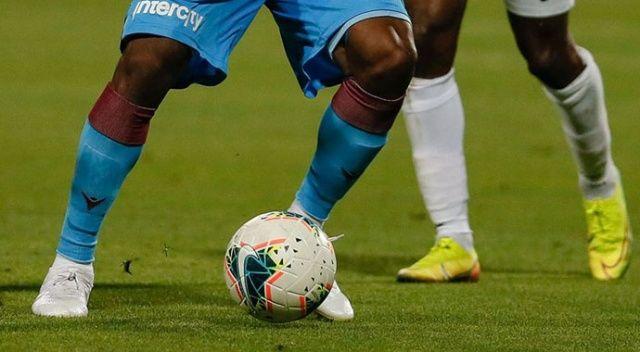 Trabzonspor ile Yeni Malatyaspor 7. randevuda