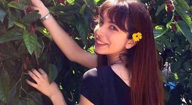 Trafik kazası geçiren hemşire hayatını kaybetti