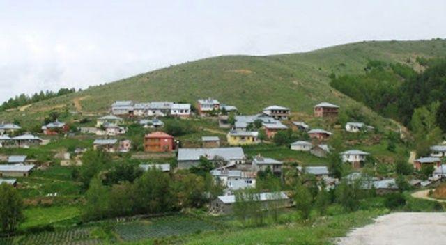 Tunceli'de hayır yemeği verilen köy karantinaya alındı