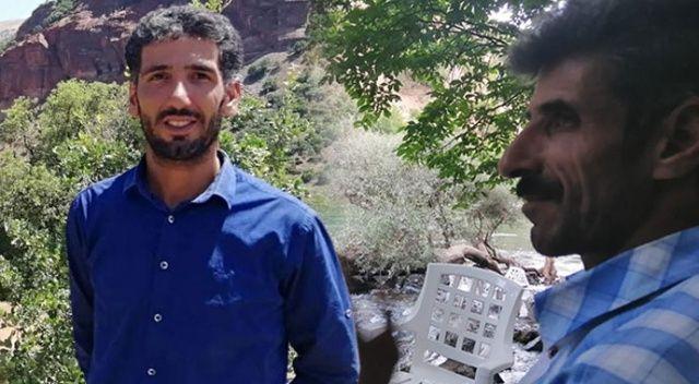 Tunceli'den acı haber! Kayıp kardeşlerden birinin cansız bedenine ulaşıldı