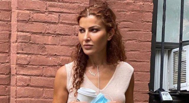 Türk kadın girişimci: Türk firmaları e-ticarete girmeli