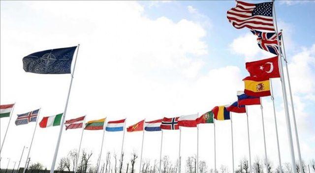 Türkiye-Yunanistan askeri heyetleri arasında 6. teknik toplantı