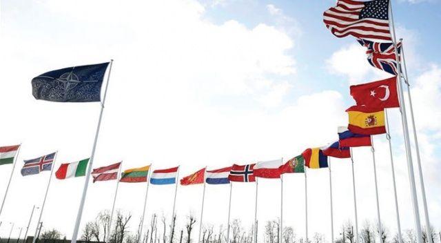 Türk- Yunan askeri heyetlerinin teknik toplantısı sona erdi