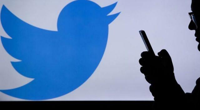 Twitter'a yeni özellik: 'Sesli DM' dönemi başlıyor