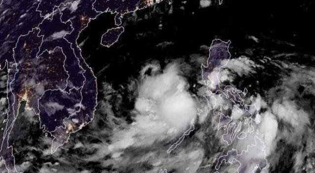 Vietnam, Noul Fırtınası nedeniyle 1 milyondan fazla kişiyi tahliye edecek