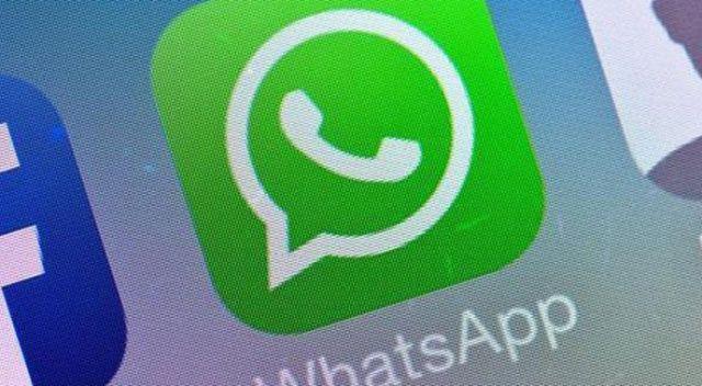 WhatsApp'ta yeni dönem! Mesajlar kaybolacak