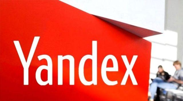 Yandex Türkiye ofisi kapanıyor
