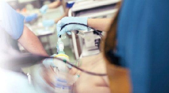 'Covid-19 hastaları sepsisten kaybediliyor'