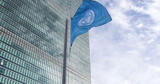 BM ve Birleşik Krallık 'Küresel İklim Zirvesi' düzenleyecek