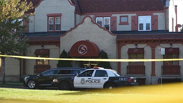 ABD'de cenaze evine yapılan silahlı saldırıda 7 kişi yaralandı