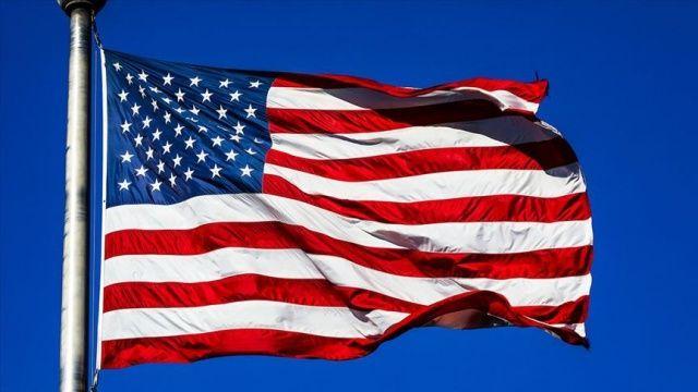 ABD ordusu 1,22 milyar dolara kısa menzilli hava savunma sistemi alıyor
