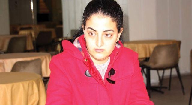 Adanalı Tuğba'yı öldüren Küpeli'nin daha önce tehdit ettiği öğretmen konuştu