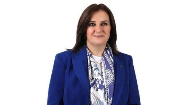 AK Parti Milletvekili Kaynarca'nın testi pozitif çıktı