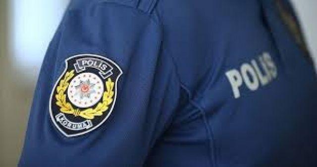 Aydın'da sahte içki operasyonunda 2 kişi gözaltına alındı