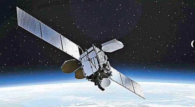 Bakanı Karaismailoğlu: Türksat 5A'yı Kasım ayının sonunda uzaya göndereceğiz