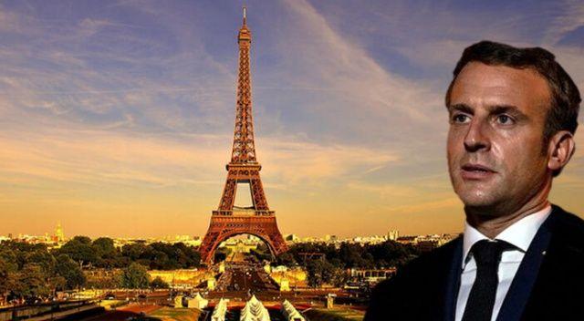 Bakın rakamlar ne diyor? Bu boykot Paris'i sallar mı?