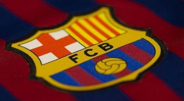 Barcelona 4 ismin sözleşmesini uzattı