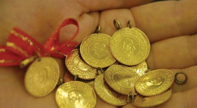 Çeyrek, gram altın kaç tl? Altın fiyatlarında son durum! (15 Ekim 2020 güncel altın fiyatları)
