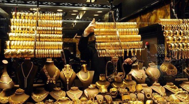 Çeyrek ve gram altın bugün ne kadar? (26 Ekim 2020 güncel altın fiyatları)