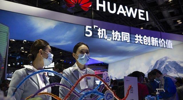 """Çin """"hassas"""" ihraç ürünlerine kontrol getiren yasayı kabul etti"""