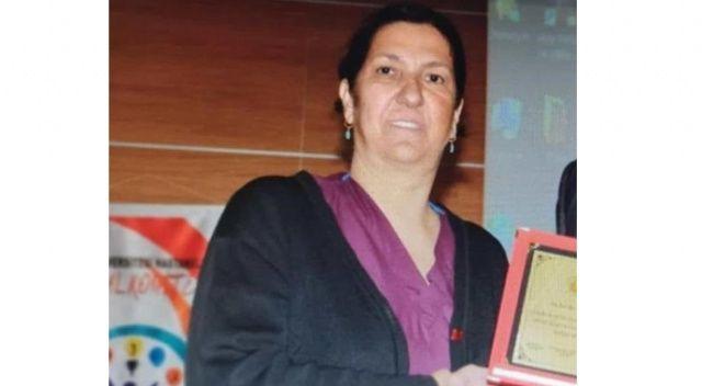 Diyarbakır'da sağlık çalışanı koronavirüsten hayatını kaybetti
