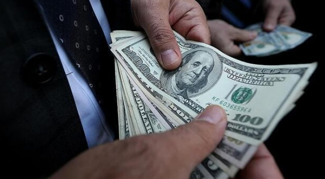 Dolar ve euro bugün ne kadar? (22 Ekim 2020 dolar euro fiyatları)