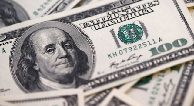 Dolar ve euro bugün ne kadar? (26 Ekim 2020 dolar - euro fiyatları)