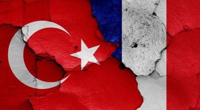 Dr. Aliyev: Cumhurbaşkanı Erdoğan defalarca Fransa'nın oyunlarını bozdu