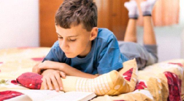 Eğitimde 'ekransız' alternatifler çoğalıyor