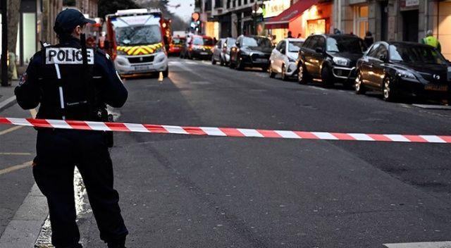 Macron Müslümanlara baskı için bahanesini buldu... Fransa'da bıçaklı saldırı: 3 ölü