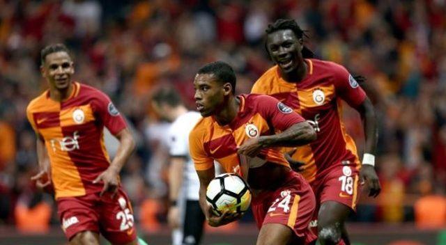 Garry Rodrigues, Galatasaray'a dönmek istiyor