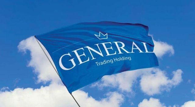 """General Trading Company: """"Gelecekte ekonomiye yapay zeka yön verecek"""""""