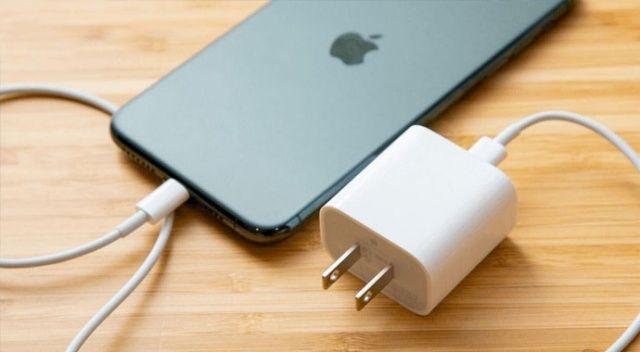 iPhone 12, aksesuar pazarını hareketlendirecek