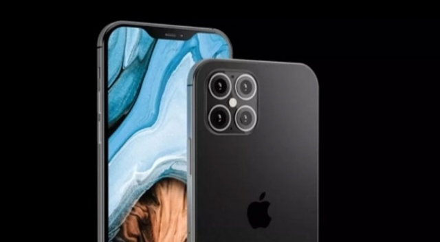 iPhone 12 hakkında flaş iddia! Kullanıcılar şarj için para ödeyecek