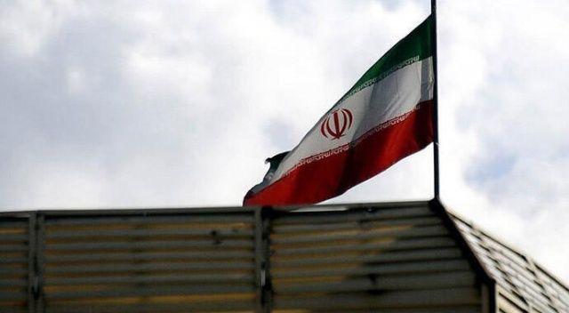 İran'dan BM açıklaması! Ambargo kaldırıldı...