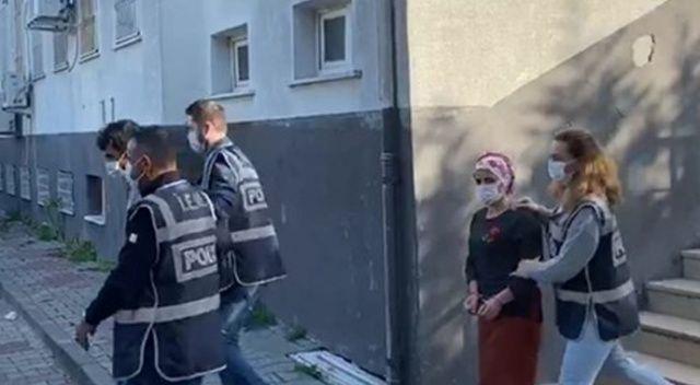 İstanbul'da hediye ettiği bisikleti geri isteyen kişi öldürüldü