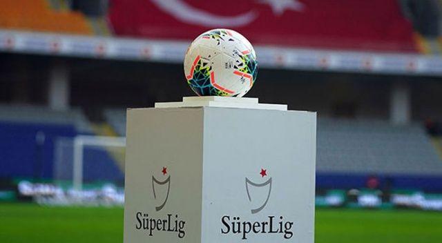 İzmir'de oynanacak 4 maç ertelendi